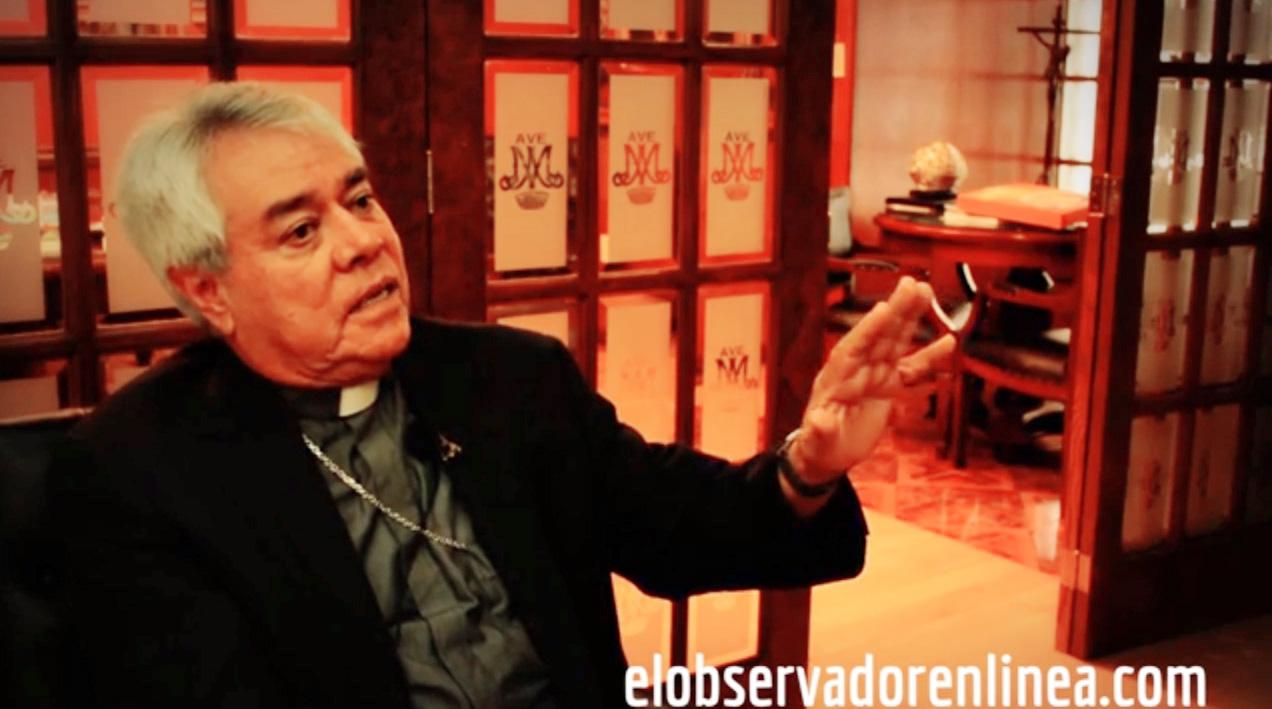 Francisco: El Papa al que todo el mundo puede entender