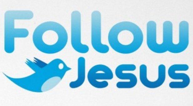 Jesús, ¿el primer twitero?