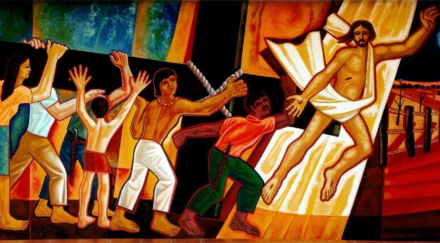 ¿Cristianos de bienestar o de seguimiento hasta la cruz?