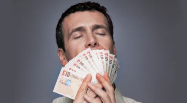 ¿Qué dice la Iglesia sobre los paraísos fiscales?