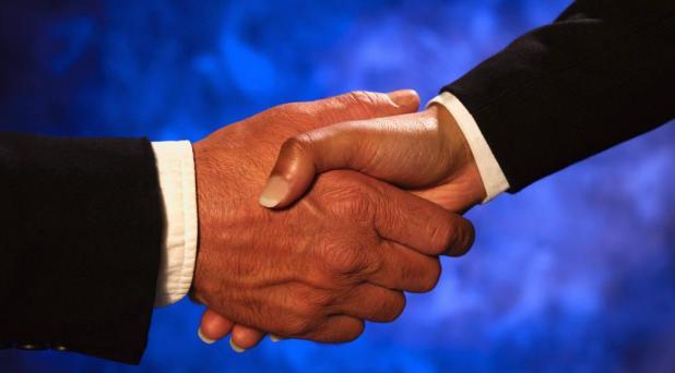 Acordamos un pacto