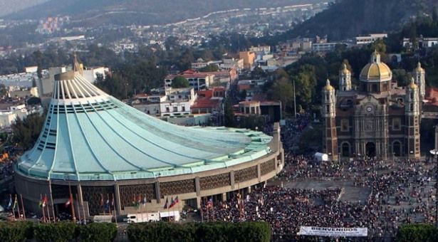 Turismo religioso: la fe que mueve muchedumbres