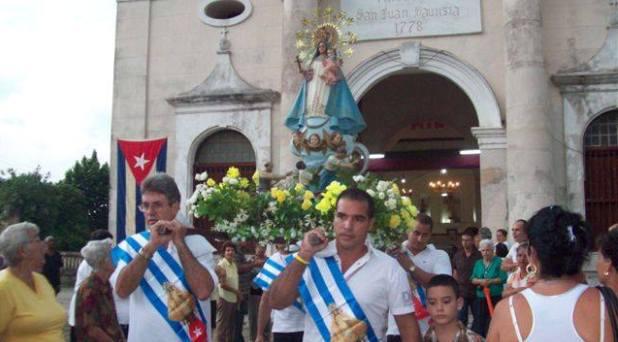 La esperanza no defrauda: obispos cubanos