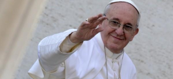 ¿En qué consiste la reforma de Francisco?