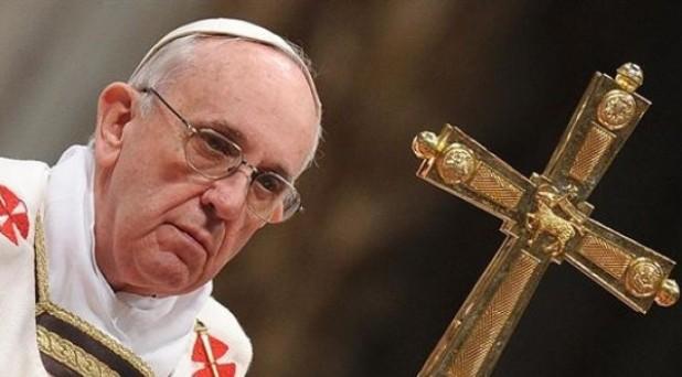 La esperanza cristiana es invencible: Papa Francisco