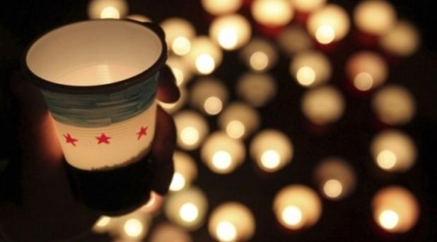 Siria: la paz es posible