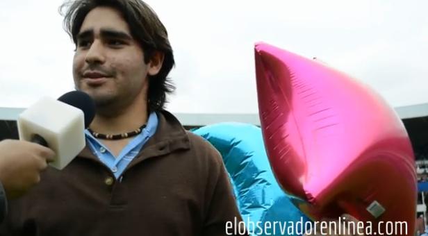 Ecos del Vidafest / Acto de desagravio por el aborto en México