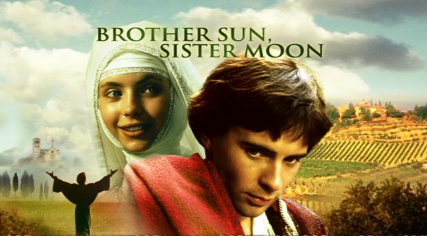 Testigos de la fe: 12 películas para ver en el Año de la fe