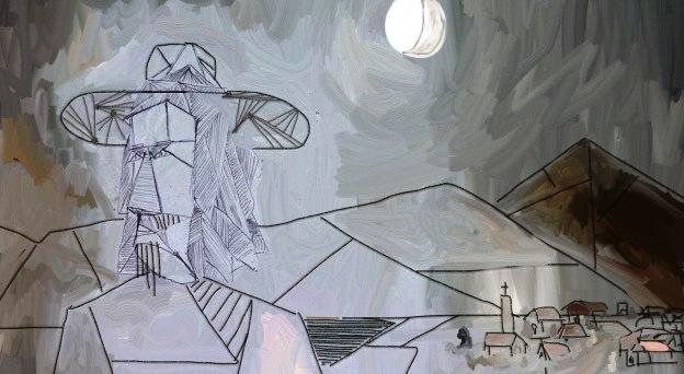 EL SACERDOTE EN LA NOVELA MEXICANA – II: El padre Rentería en Pedro Páramo de Juan Rulfo