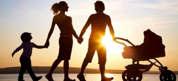 Paternidad y maternidad pero verdaderamente es for Paternidad responsable