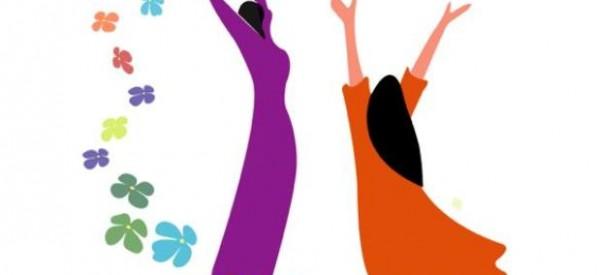 Urge dar mayor espacio a las mujeres en todos los ámbitos, incluida la Iglesia
