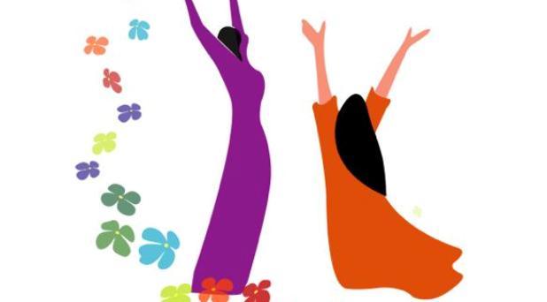 Anuncian Conferencia Internacional sobre la Mujer
