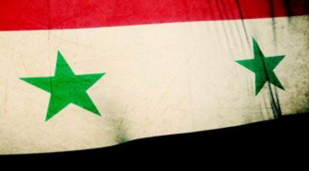 Iglesia hace llamamiento al cese de la violencia en Siria