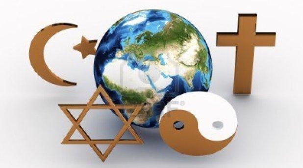 El diálogo interreligioso, camino para la paz, señala el Papa