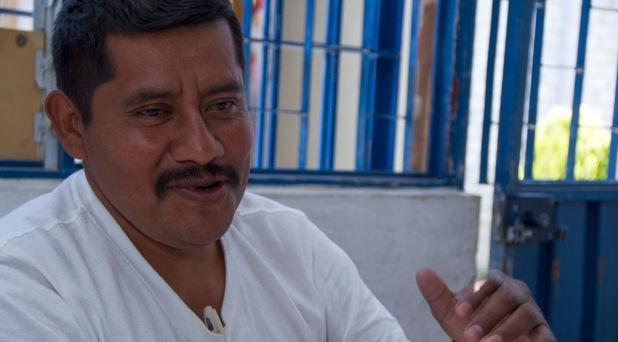 Indulto a Alberto Patishtán y la prostitución de la justicia en México
