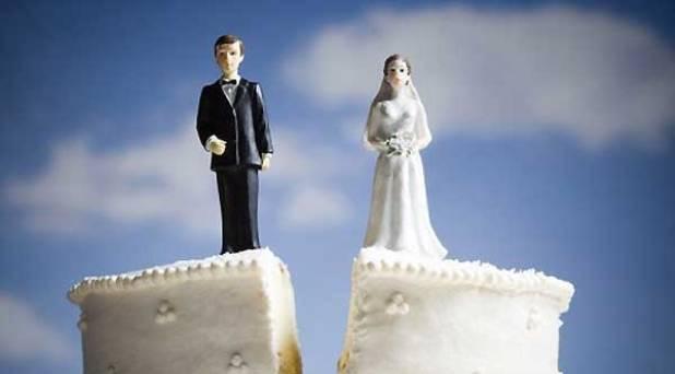 Papa habla sobre el cuidado pastoral de los divorciados vueltos a casar