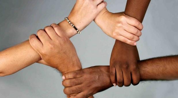Organización para enfrentar la pobreza