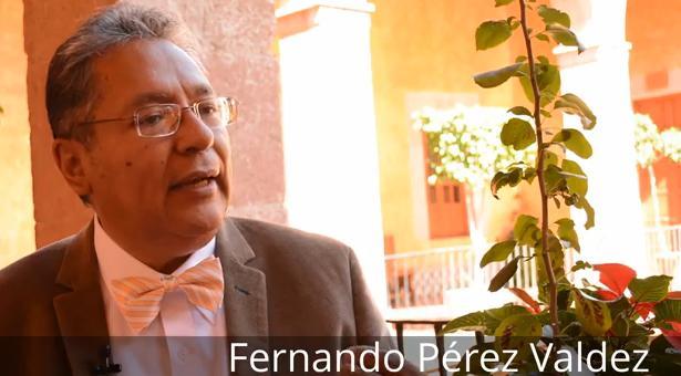 Siempre adelante: La vida de Fray Junípero Serra