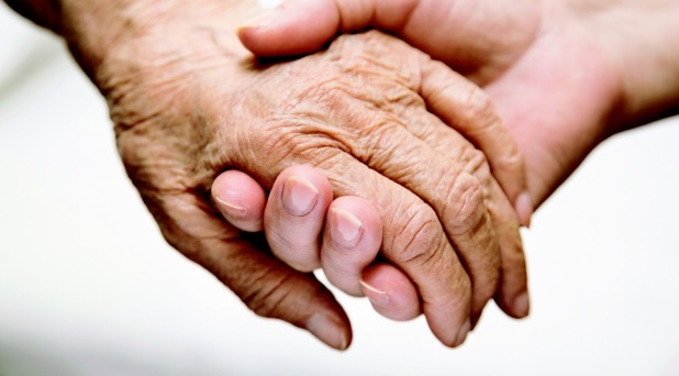 Escuchar a los mayores
