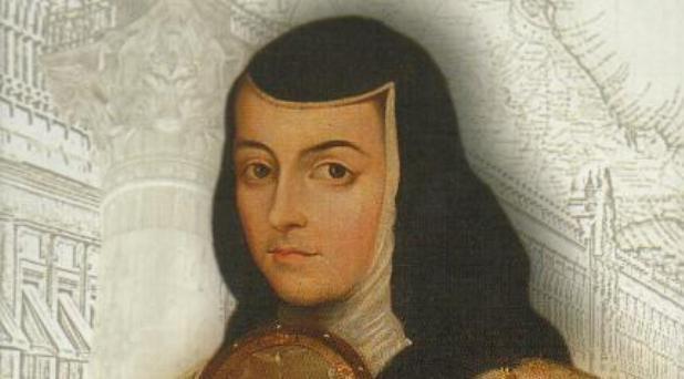 Sor Juana, un espejo para comprender mejor nuestra civilización