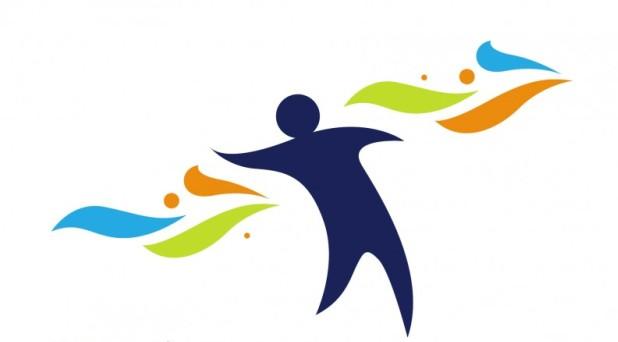 """Día Mundial de las Personas con Discapacidad: """"Romper las barreras, abrir las puertas"""""""