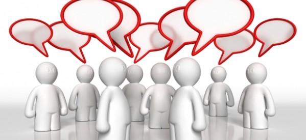 Diálogo y educación