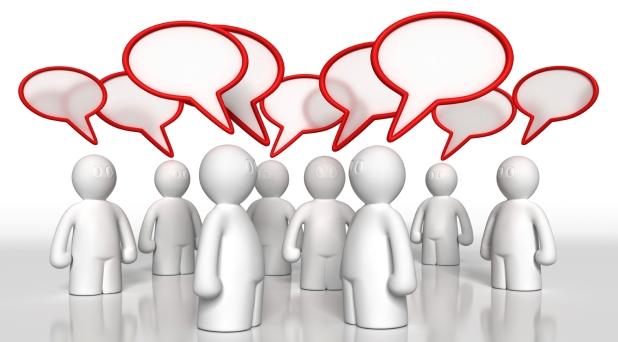 Tres textos de la Iglesia sobre el diálogo