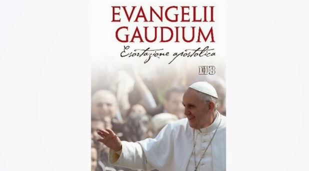 El plan maestro de Bergoglio