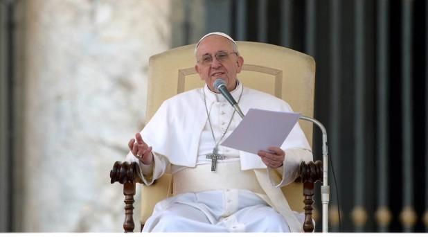 La Eucaristía debe llevarnos al encuentro de los pobres