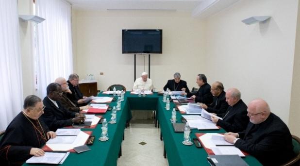¿Recobrará confianza el Vaticano?