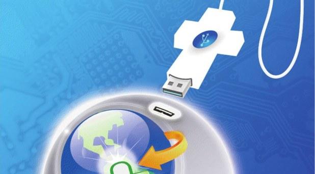 Llegar a los jóvenes, anunciar a Cristo en la era digital