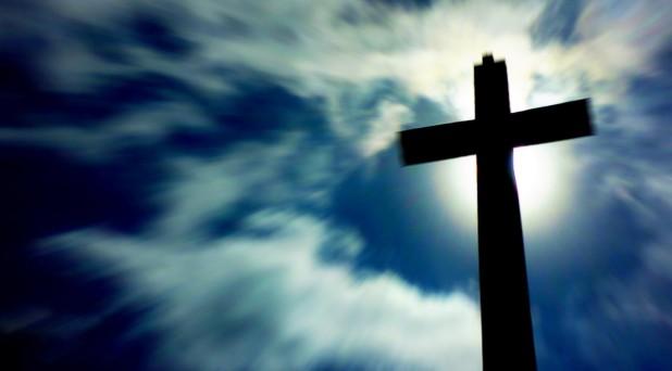 Si Dios es Amor, me toca amar