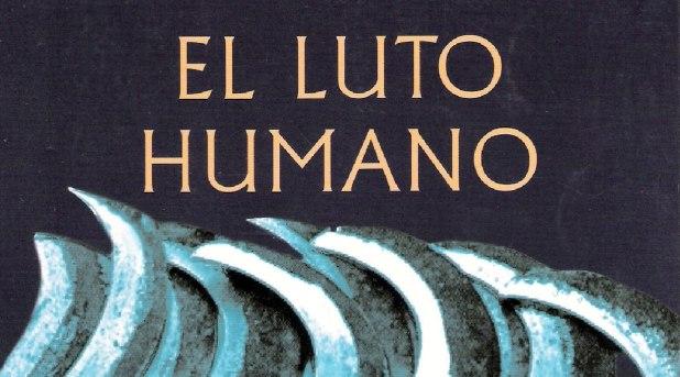 EL SACERDOTE EN LA NOVELA MEXICANA- IX El Cura rural, de José Revueltas en la novela El Luto Humano
