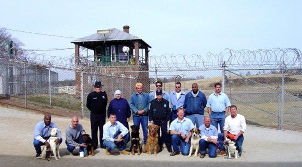 Sister-pax-virginia-prison