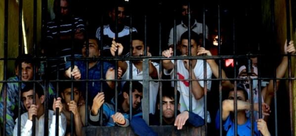 Francisco celebrará Jubileo de los presos