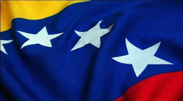 Obispos mexicanos se solidarizan con el pueblo venezolano