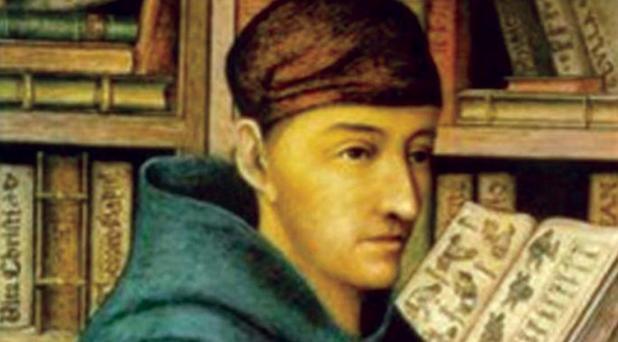 Fray Bernardino de Sahagún: rescate de la memoria indígena