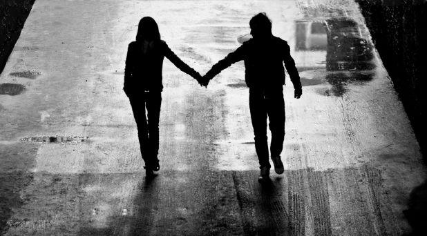 14 de febrero: ¿En qué consiste el amor de pareja?