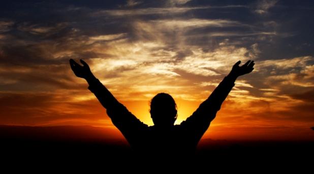 Tu Palabra me da vida (Salmo 118)