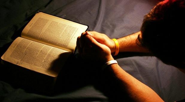 La belleza valiente de la fe