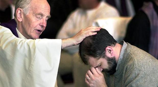La confesión no es un tribunal de condena, sino experiencia de perdón y misericordia