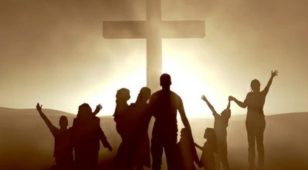 Papa Francisco: La Cruz de Cristo no es una derrota…