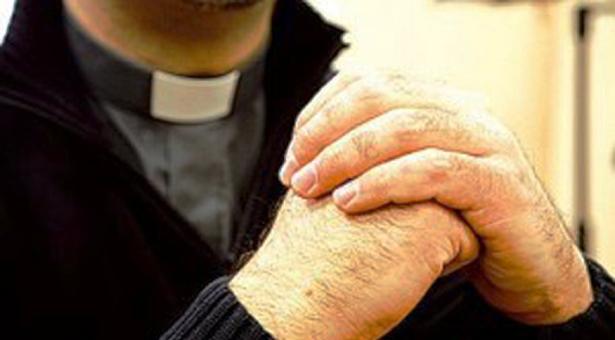 Pecado a dos manos