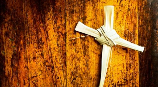 Pidamos a Dios un corazón misericordioso como el suyo: mensaje cuaresmal de Francisco