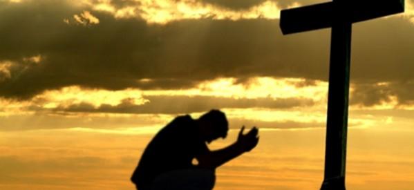 Evangelizar para vivir la fe