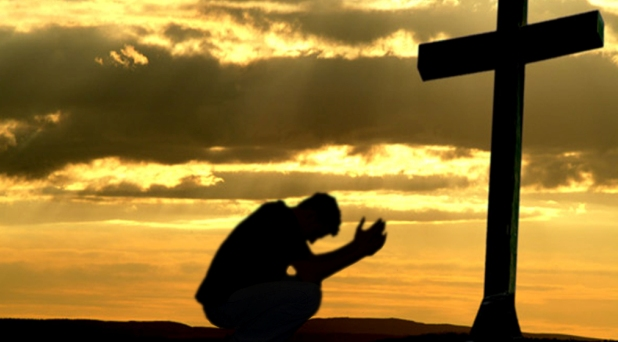 "No se conoce a Dios ""de oídas"": Papa Francisco"