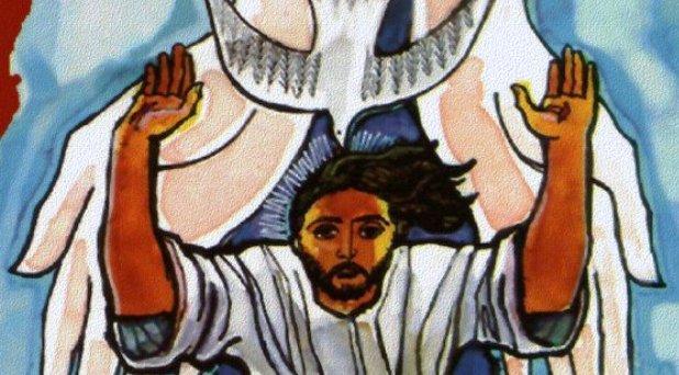 Escuchar a Jesús