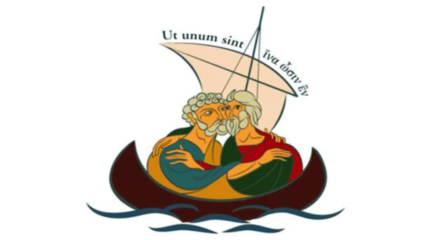 """""""Para que todos sean uno"""", lema del viaje del Papa a Tierra Santa"""