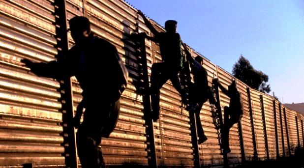 Obispos estadounidenses peregrinarán a la frontera con México