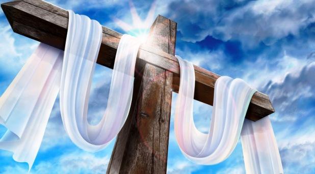 Éste es el Día del Señor, el tiempo de la misericordia